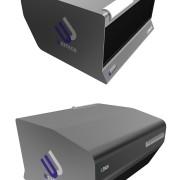 ALMAGIX-2000提案