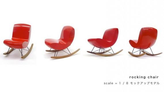 019_chair4_2