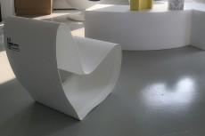141031loops-lounge