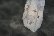 サポサポvol.15プレミアムパッケージ〜クリスマスツリーバージョン